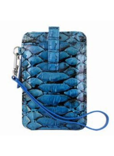 Lodis Lodis Smartphone Case BOA OCE