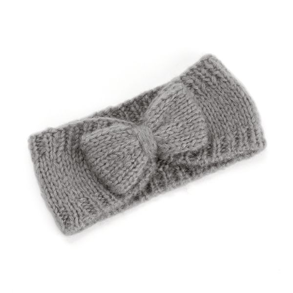 San Diego Hat Company San Diego Hat Co. headband with bow