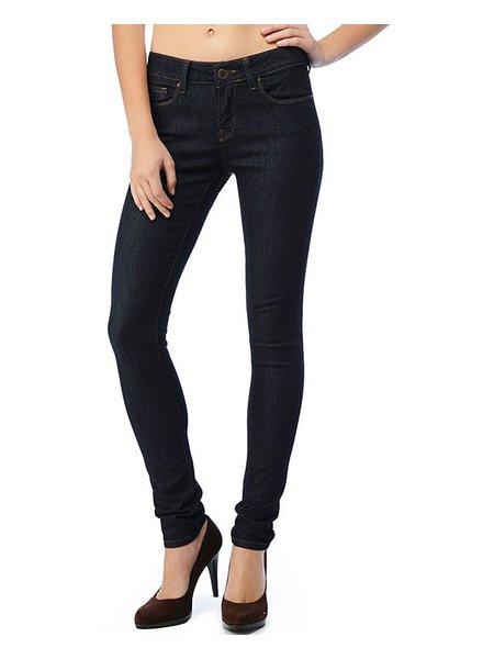 Mavi Mavi Alexa Rinse Super Stretch Jeans