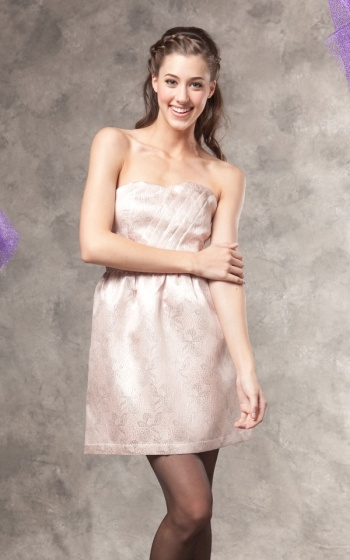 Tulle Tulle Party Dress