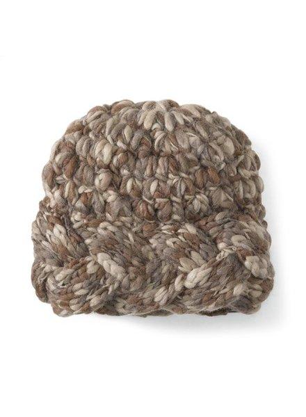 San Diego Hat Company San Diego Hat Co. Knit Beanie