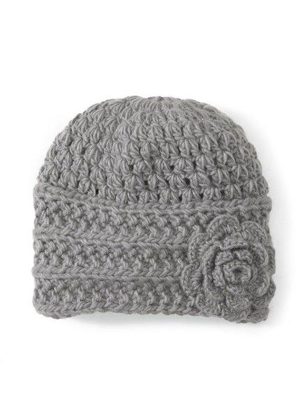 San Diego Hat Company San Diego Hat Hand Knit Beanie