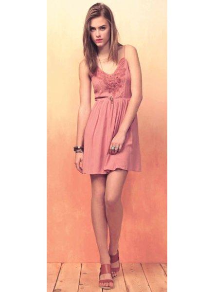 Gentle Fawn Gentle Fawn Nina Dress
