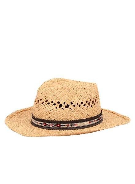 Grace Hats Grace El Paso Hat