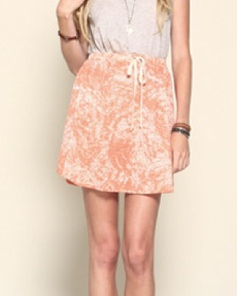 Gentle Fawn Gentle Fawn Escape Skirt
