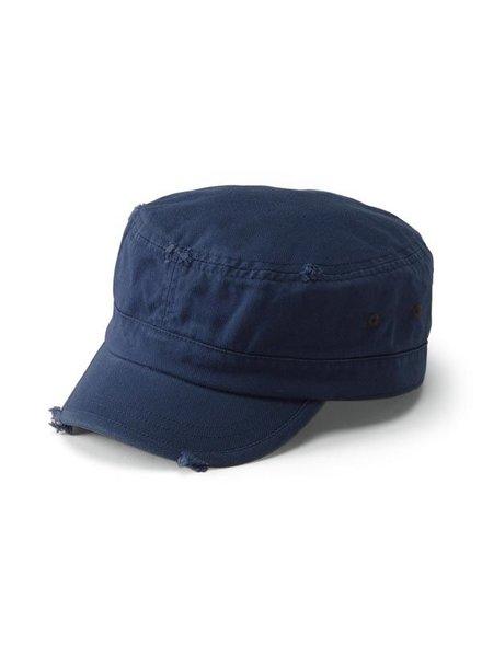 San Diego Hat Company San Diego Hat Cadet Hat