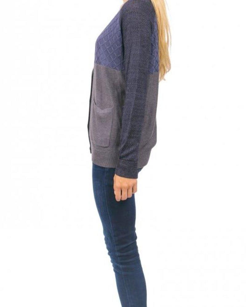 Gentle Fawn Gentle Fawn Monroe Sweater