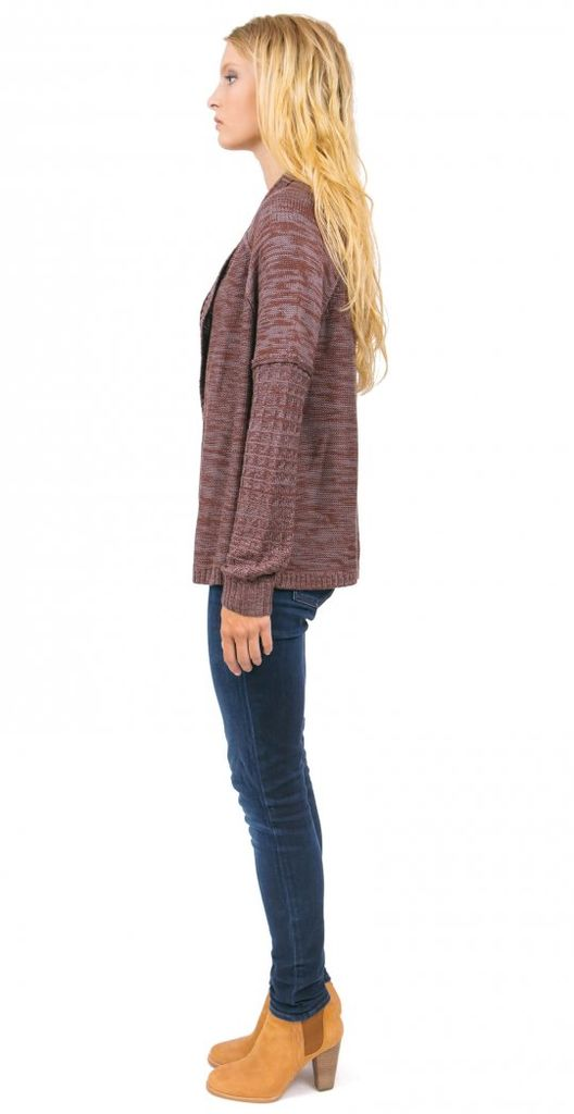 Gentle Fawn Gentle Fawn Sequoia Sweater