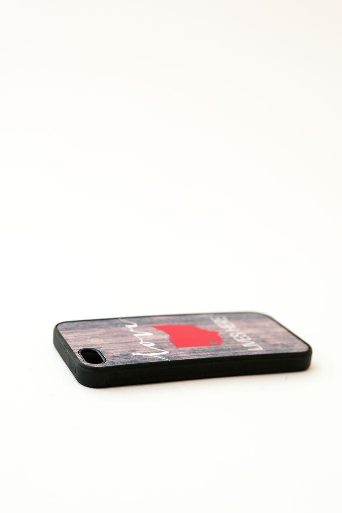 Field Trip Field Trip iPhone 5 case