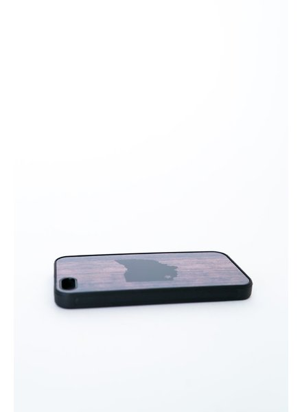 Field Trip Field Trip iPhone 5s case