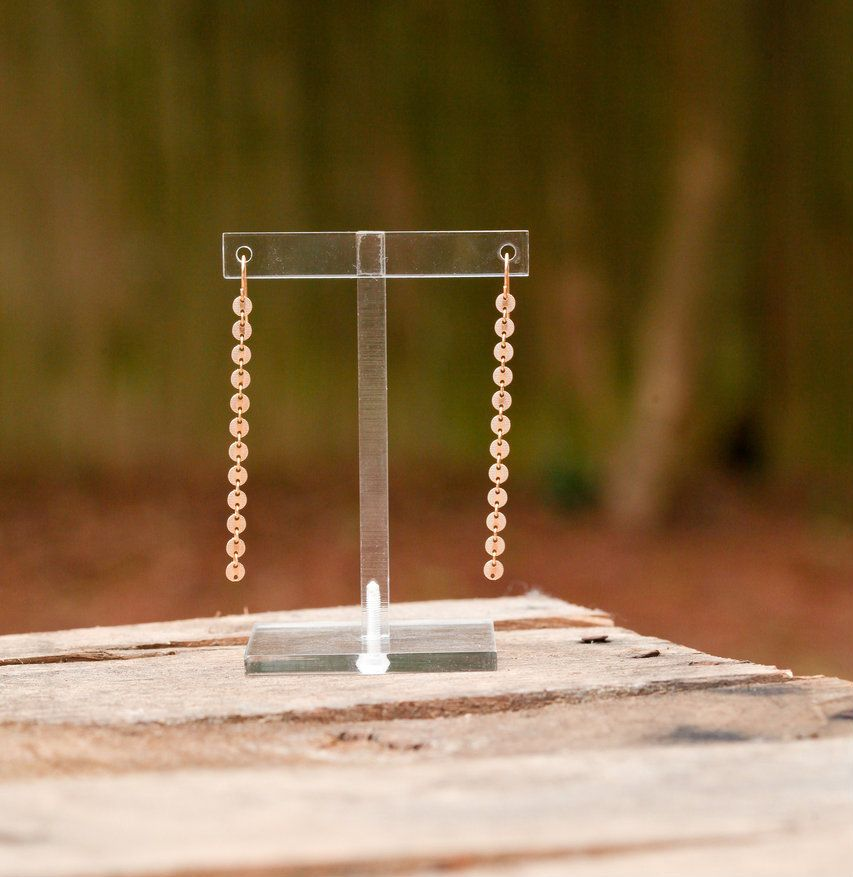 Enewton Design enewton design infinity chic earrings