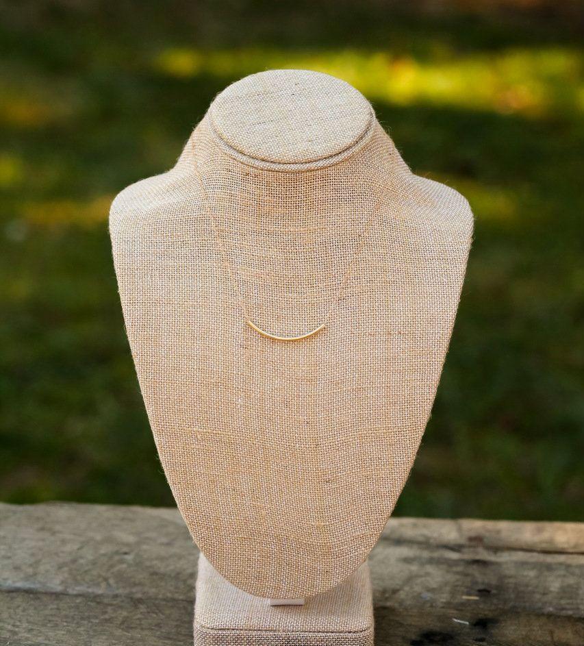 Enewton Design enewton design bliss necklace