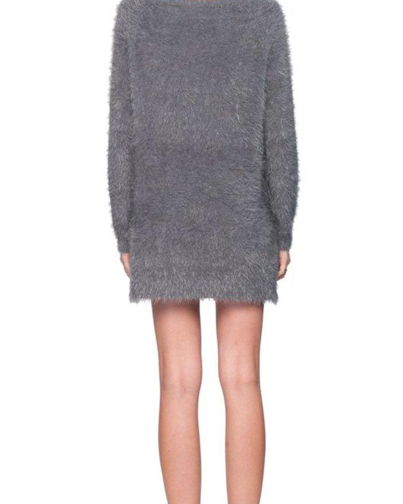 Gentle Fawn Gentle Fawn Alpine Sweater
