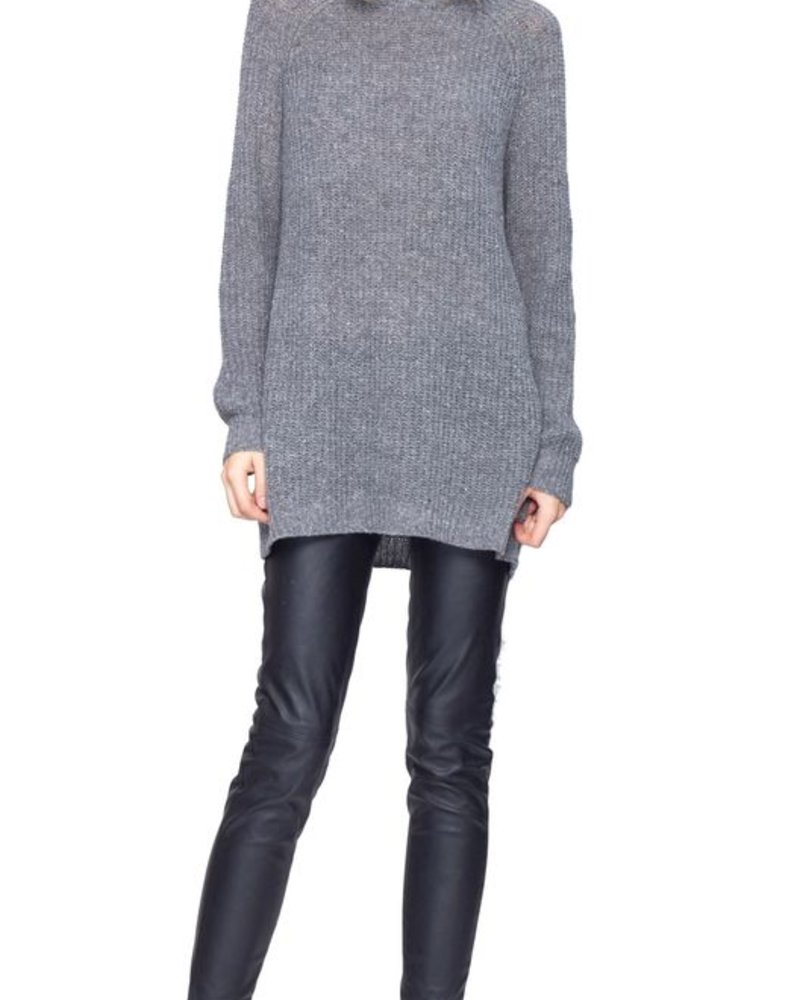 Gentle Fawn Gentle Fawn East Sweater