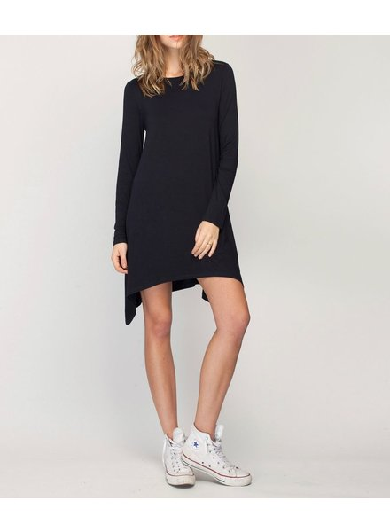 Gentle Fawn Gentle Fawn Cosmos Tshirt Dress