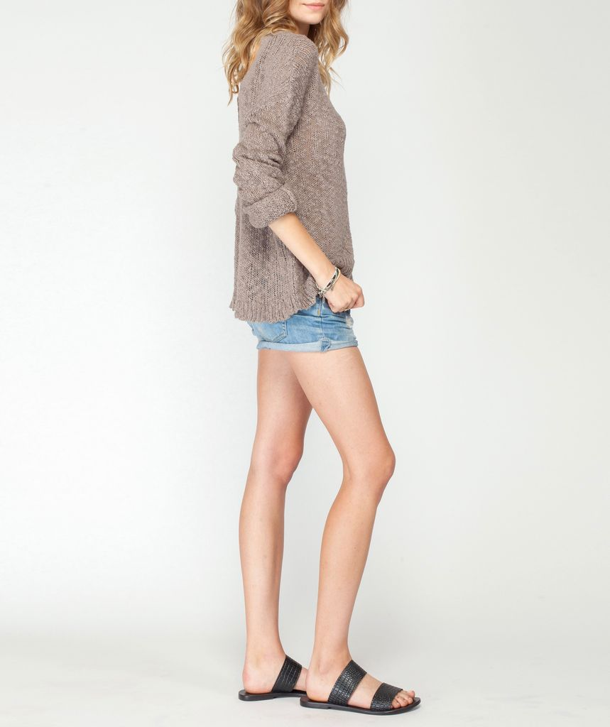 Gentle Fawn Gentle Fawn McKinley Sweater