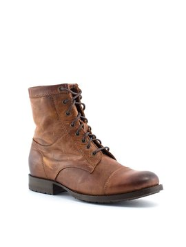 Frye Erin Lug Workboot