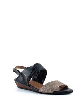 Yuko Imanishi 77225 Sandal