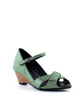 Yuko Imanishi 77230 Sandal