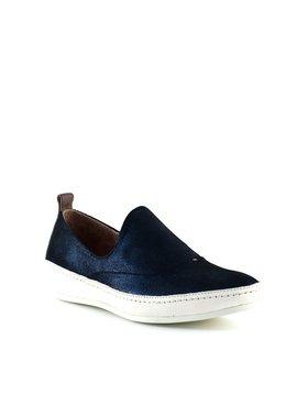 Yuko Imanishi 77183 Shoe