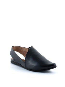 Yuko Imanishi 77167 Shoe Black