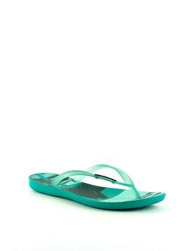Ipanema 82119 Flip Flops