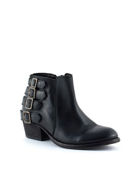 H by Hudson Encke Boot