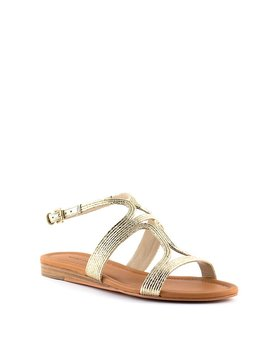 What For WFP117223 Sandal Gold