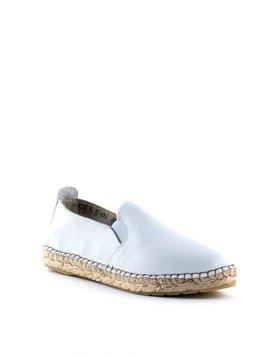 David Tyler 809400 Shoe