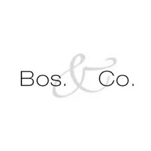 Bos & Co