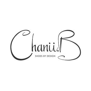 Chanii B