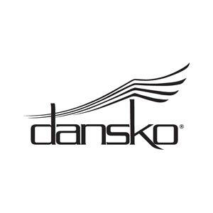 Dansko