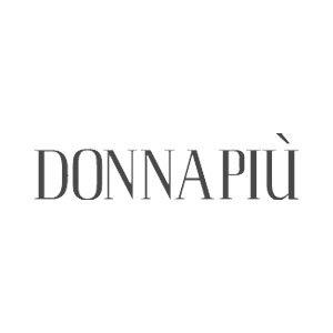 Donna Piu