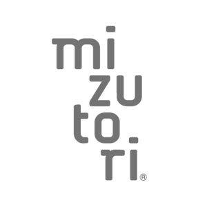 Mizutori