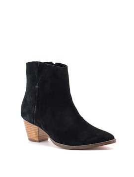 Matisse Camilia Boot Black