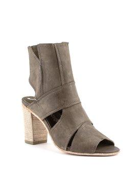 ree People Effie Sandal Grey