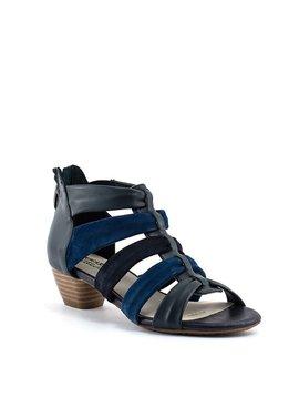 Regarde Le Ciel Jenifer-46 Sandal