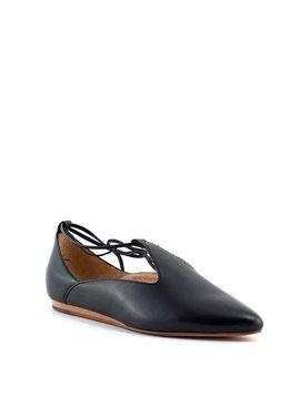 Seychelles Hive Shoe Black