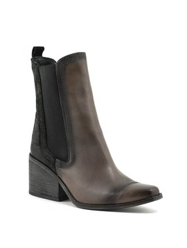 Free People Benson Chelsea Boot