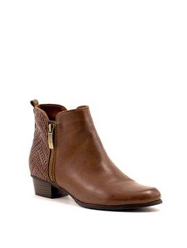 Regarde Le Ciel Stephany Boot Glove