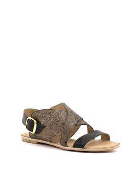 Coque Terra 1445-02 Sandal