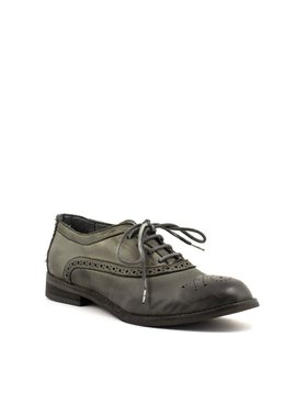 Fly Eile Shoe Military