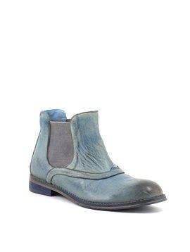 Fly Eshe Boot Indigo