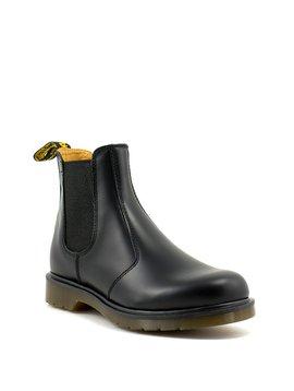 Dr Martens 2976 Boot Black