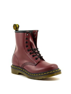 Dr Martens 1460W Boot