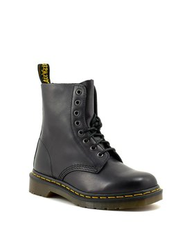 Dr Martens Pascal Boot Charcoal