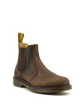 Men's Dr Martens 2976 Boot Gaucho