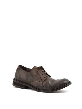 Men's Fly Hoco Shoe Coffee