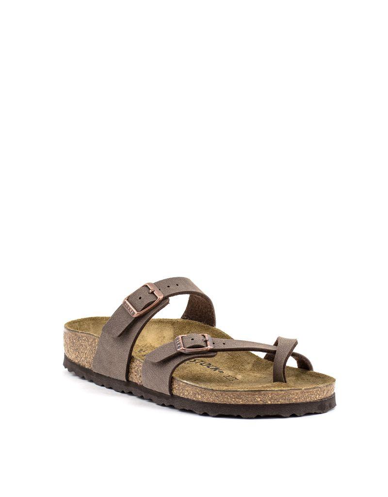 5d84a231e8f8 Buy Birkenstock Mayari Online Now at Shoe La La