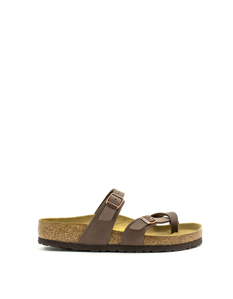 Buy Birkenstock Mayari Online Now At Shoe La La
